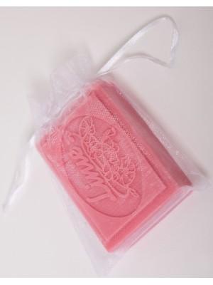 Mýdlo v dárkové taštičce