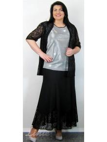 Edita sukně