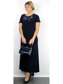 Emílie šaty
