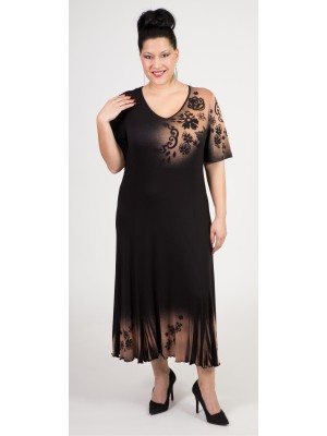 Viola šaty