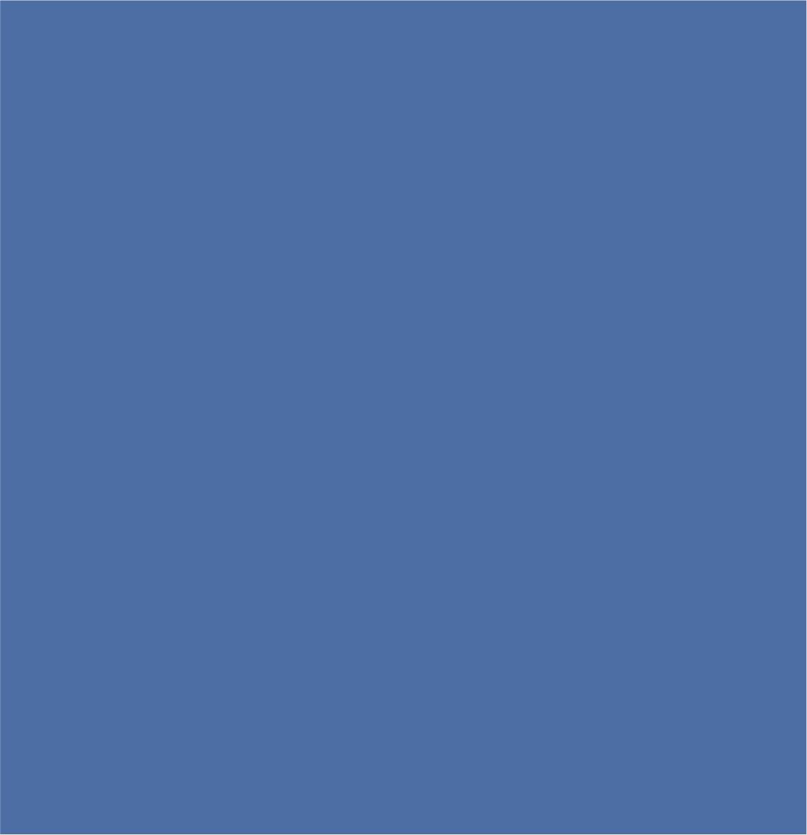 modrá pacific