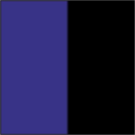 černá+modrá