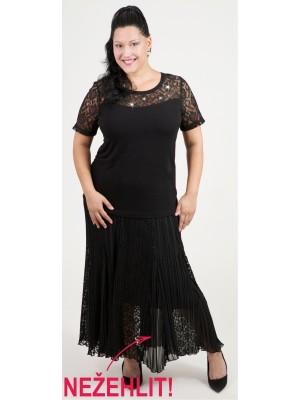 Luxa sukně