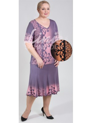 Katyna sukně
