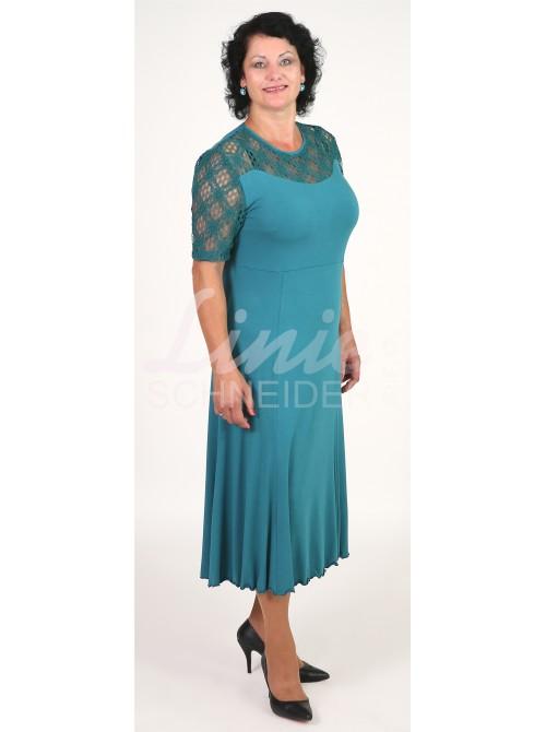 Talie šaty
