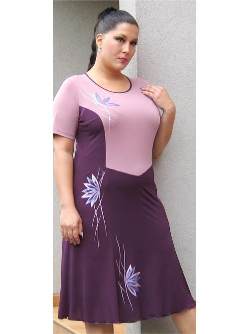Xenie šaty