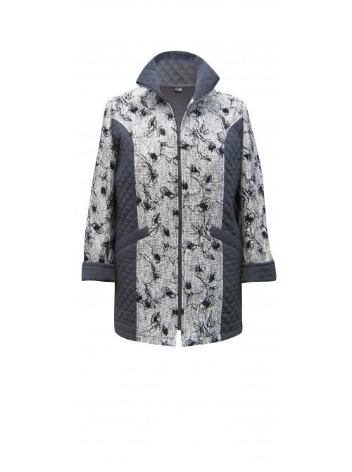 Miláno kabát