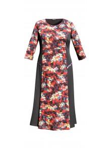Dorotka šaty