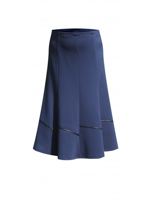 Alena sukně