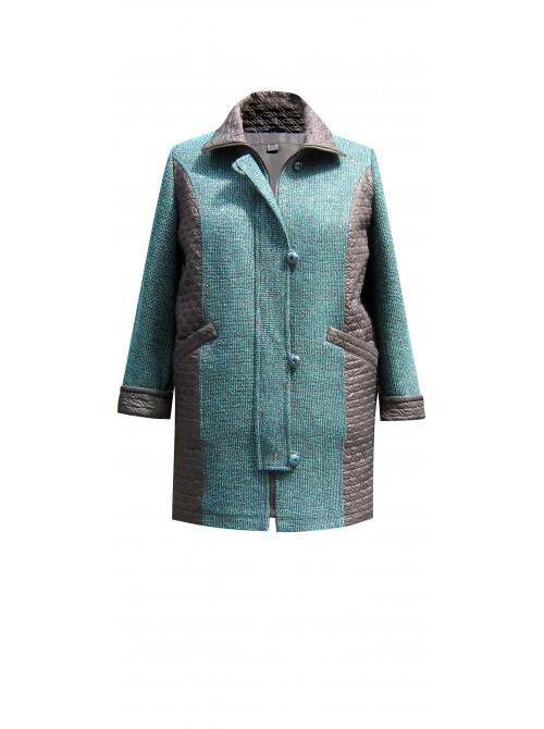 Emil kabátek