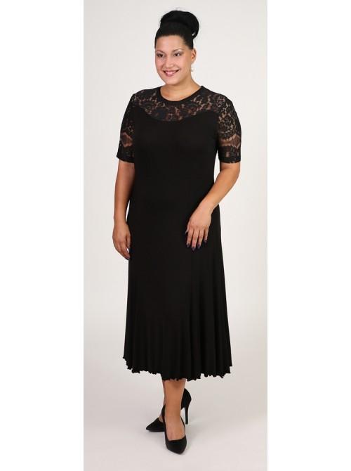 Dolores šaty