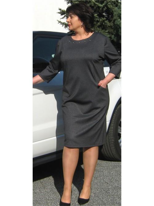 Bohdana šaty
