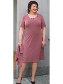 Verona šaty