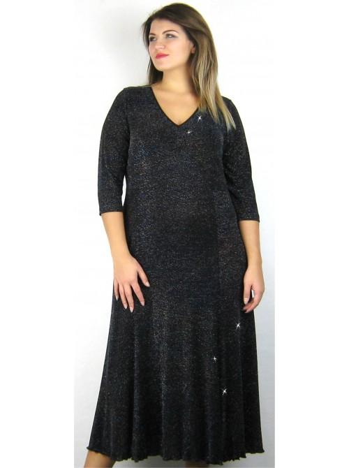 Vendula šaty