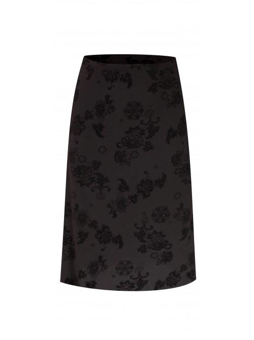 Lucia sukně
