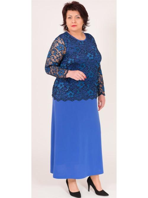 Sirael šaty