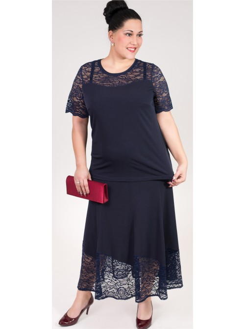 Amina sukně