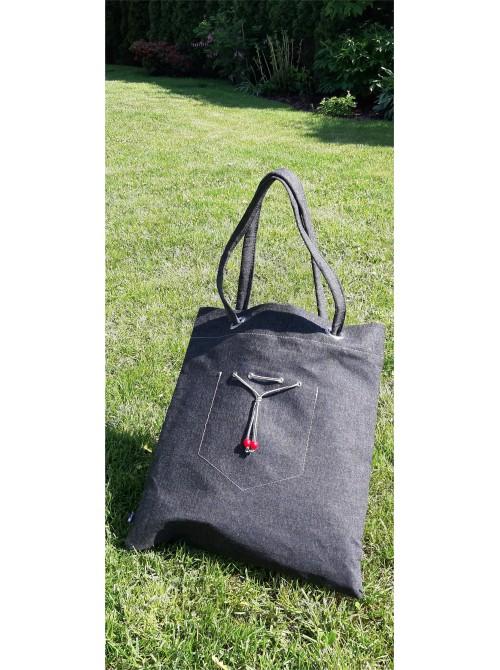 Riflová taška