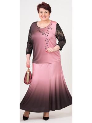 Alana sukně