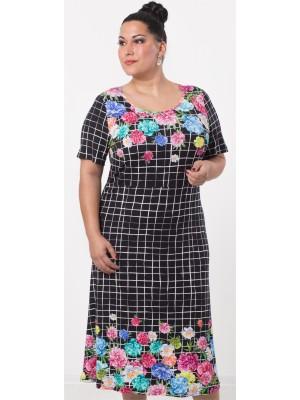 Petra šaty
