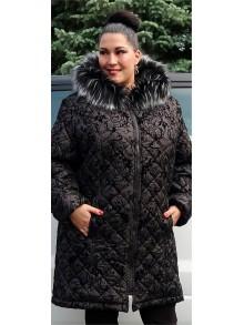 Borneo kabát