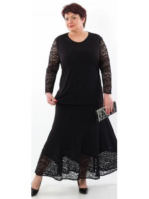 Aranka sukně