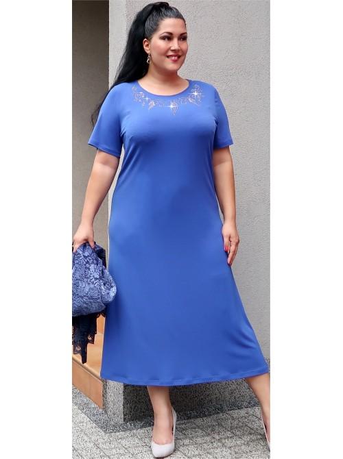 Femina šaty