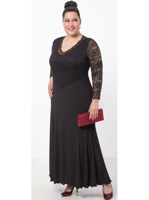 Katarína šaty