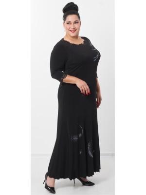 Bonakva šaty