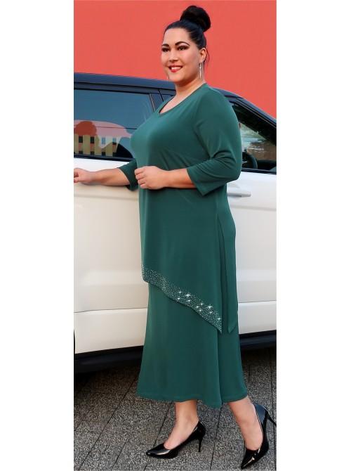 Elizabet šaty