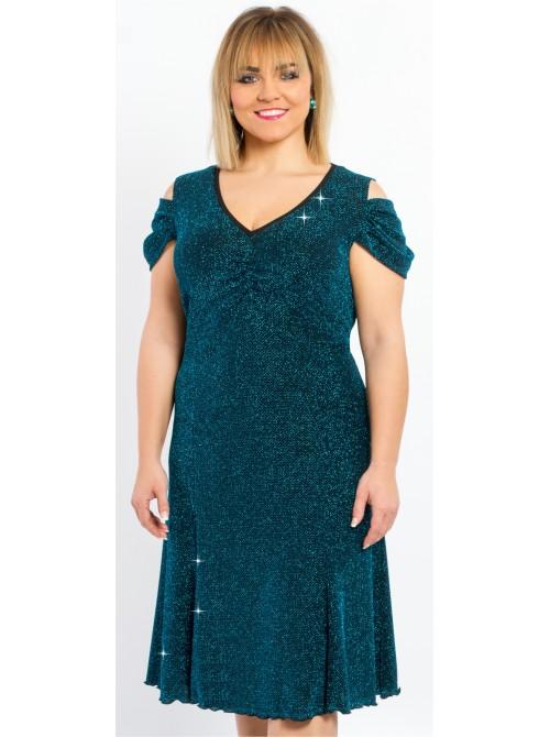 Meryla šaty