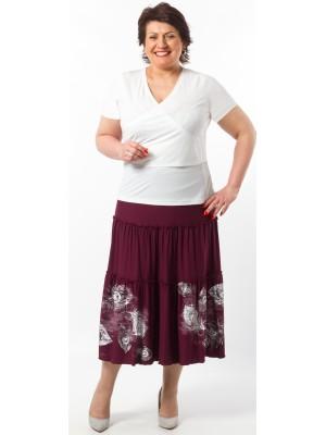 Orela sukně