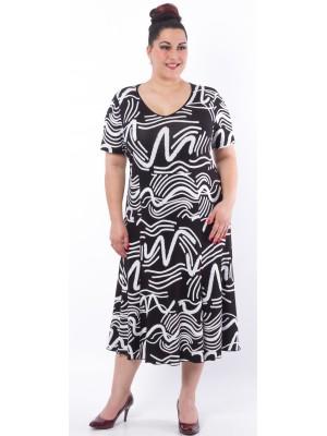 Grenada šaty
