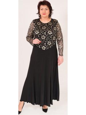 Maxima šaty