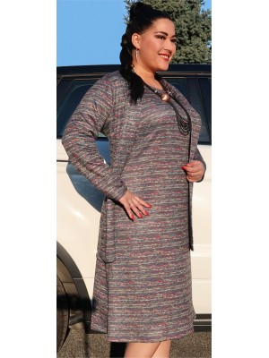 Arina šaty