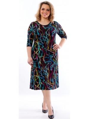 Marieta šaty