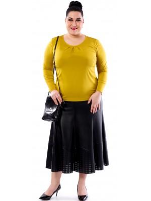 Keva sukně