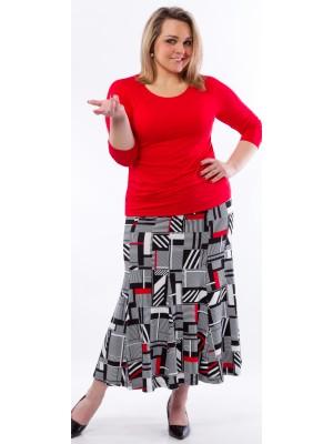 Oxana sukně
