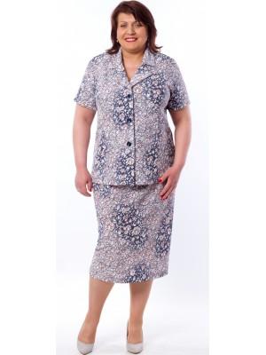 Moderna sukně
