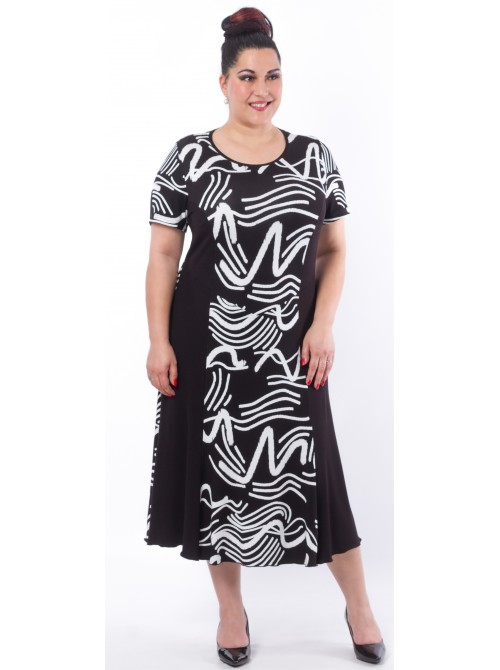 Filadelfie šaty