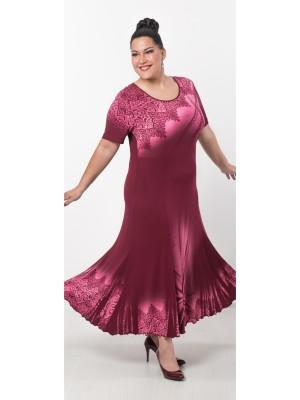 Maryla šaty