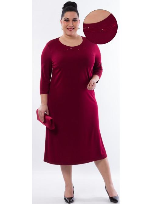 Gajana šaty