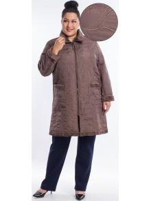 Mamba kabát