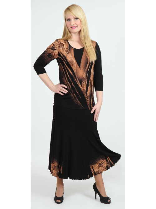 Ada sukně