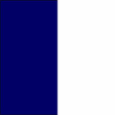 modrá+bílá