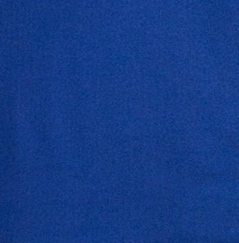královská modrá