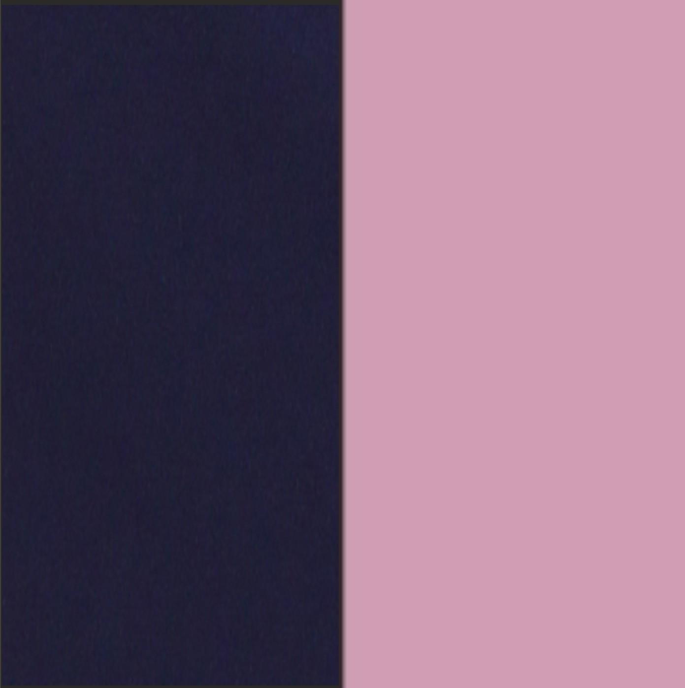 tm. modrá+lila