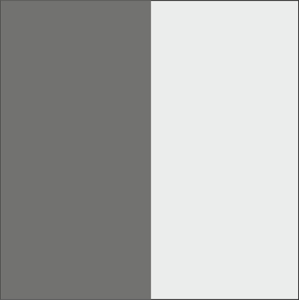 ocelová+sv. šedá